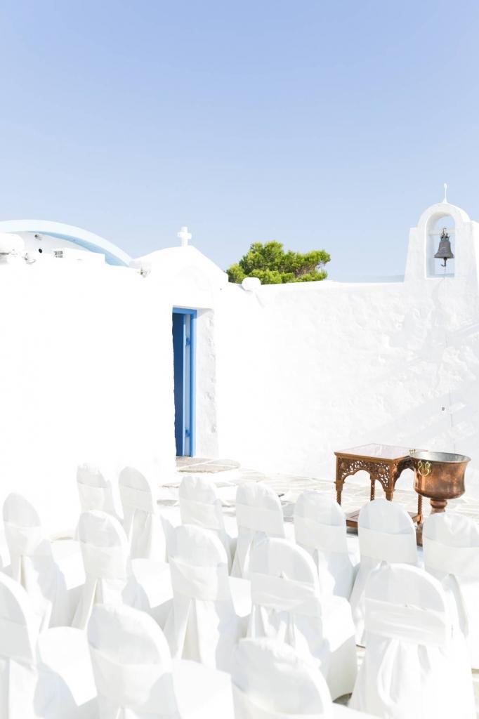 9 Καλύτερα εκκλησάκια δίπλα στην θάλασσα στην Αττική Φωτογράφος Βάπτισης τιμές
