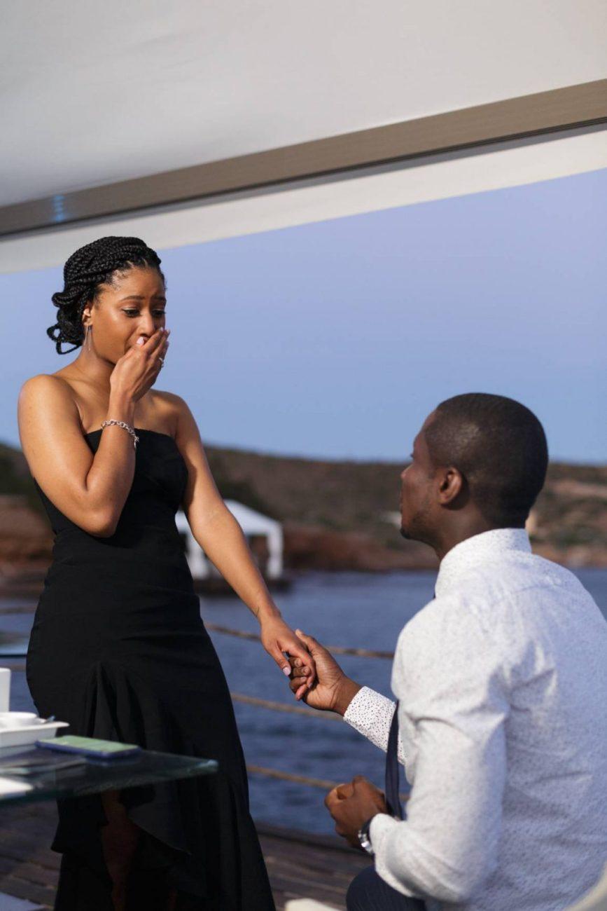 7 best λόγοι για prewedding φωτογράφιση