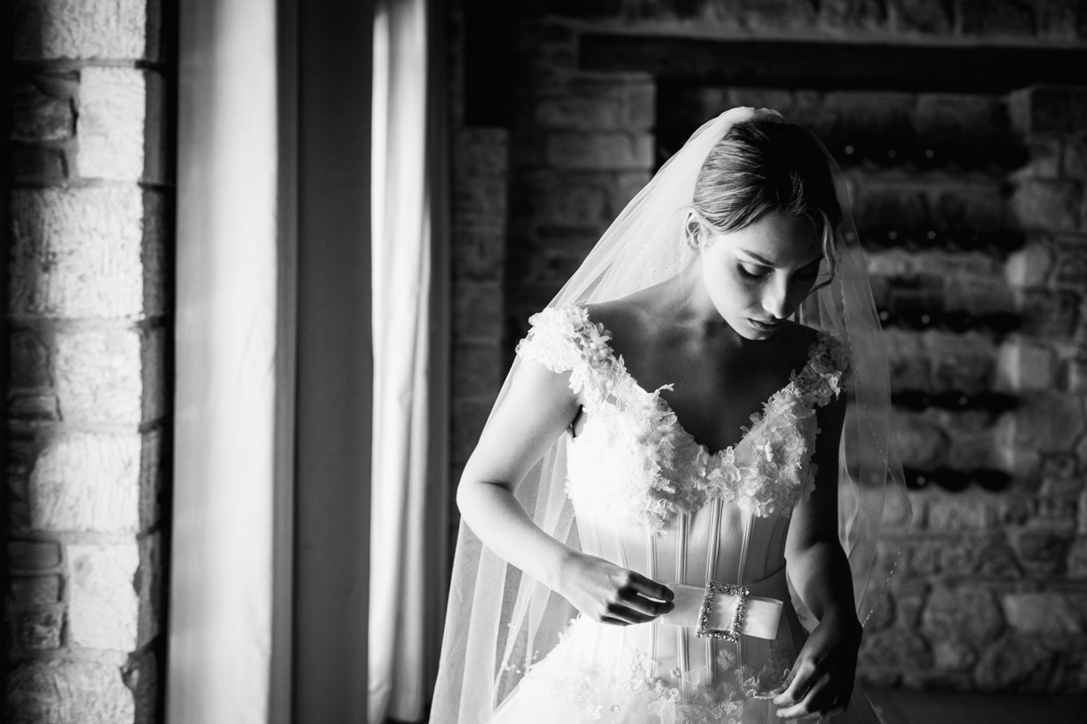 home Home ignatioskourouvasilis wedding photographer Athens                                                  2