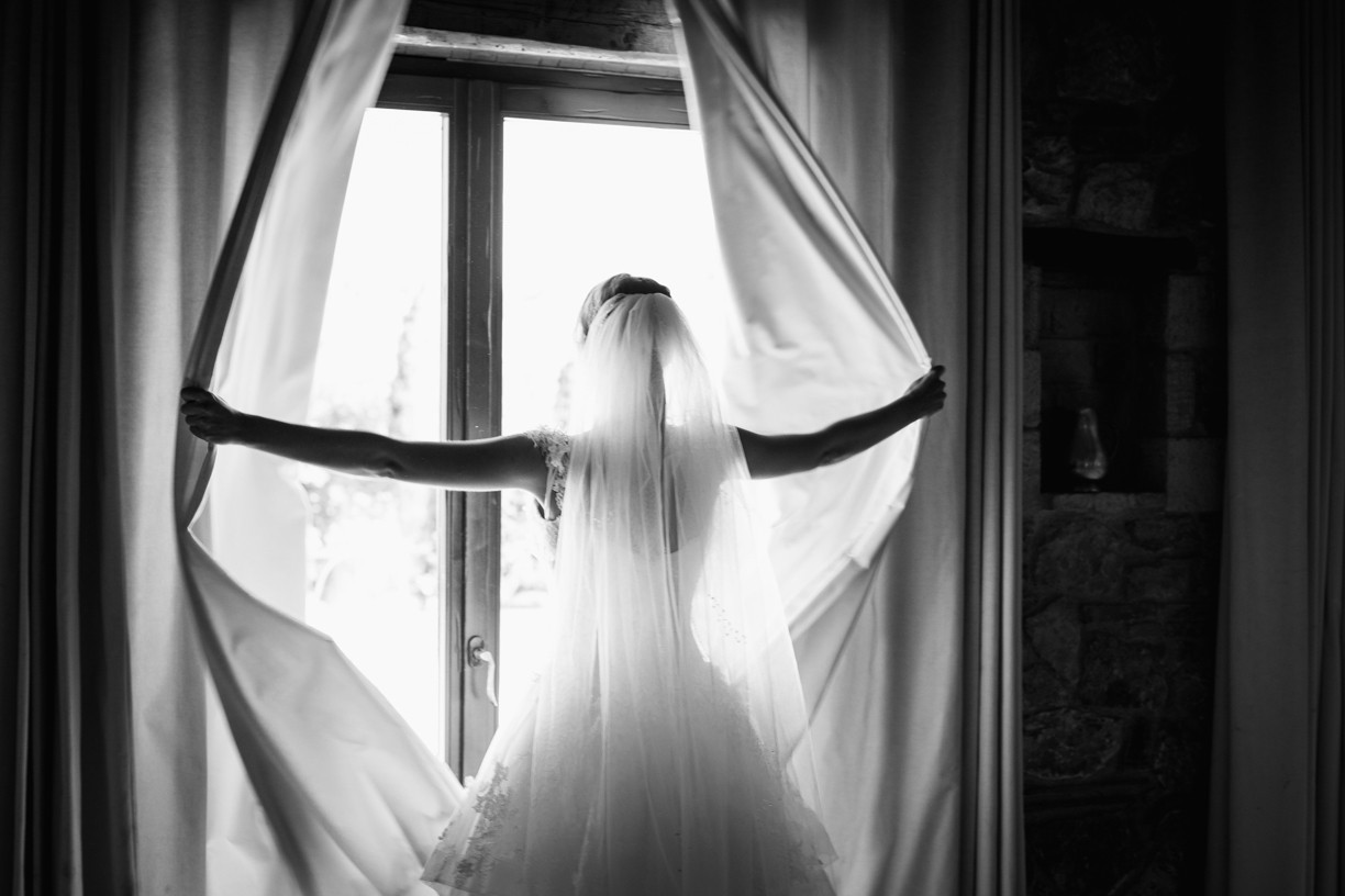 home Home ignatioskourouvasilis wedding photographer Athens                                                  3