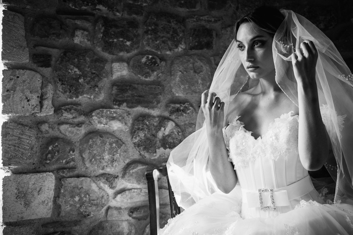 home Home ignatioskourouvasilis wedding photographer Athens                                                  4