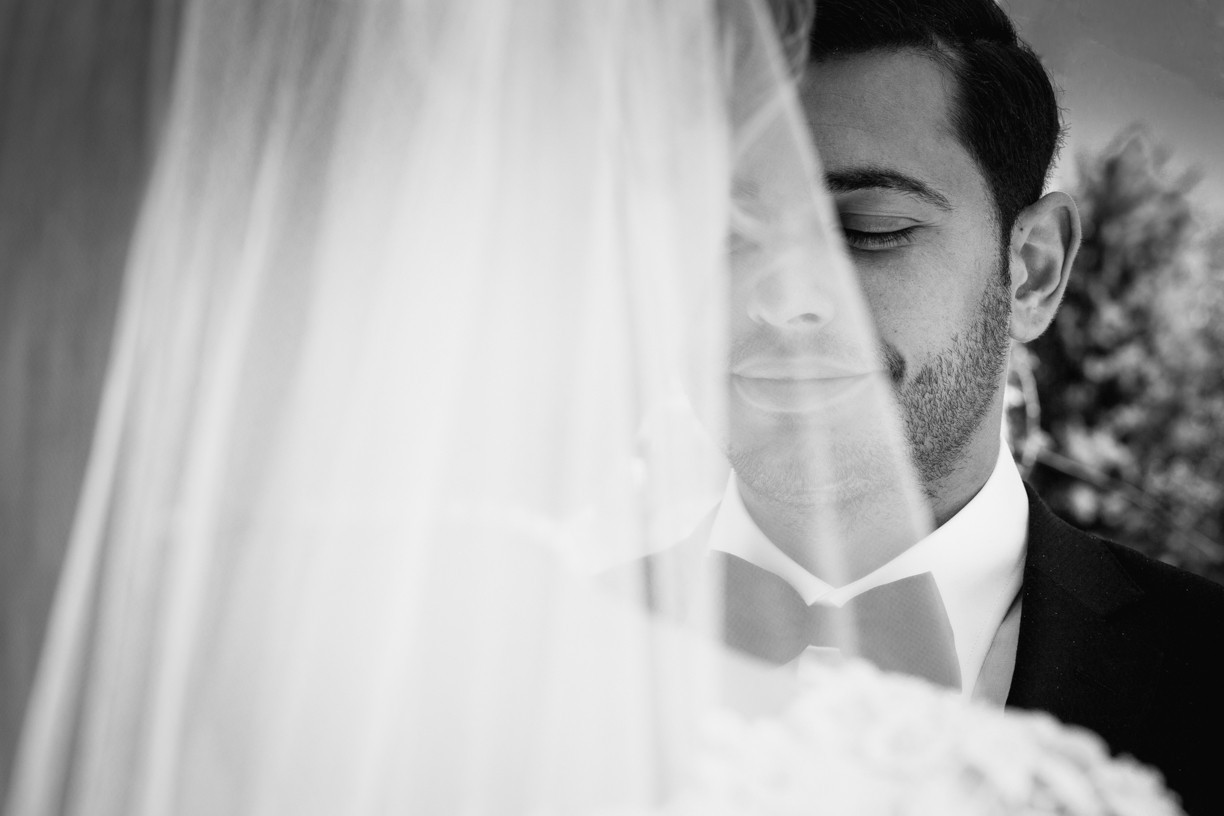 home Home ignatioskourouvasilis wedding photographer Athens                                                  5