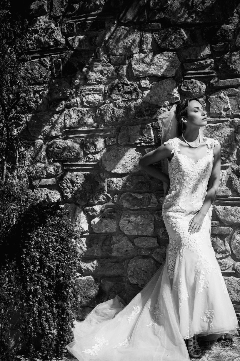 home Home ignatioskourouvasilis wedding photographer Athens                                                  7