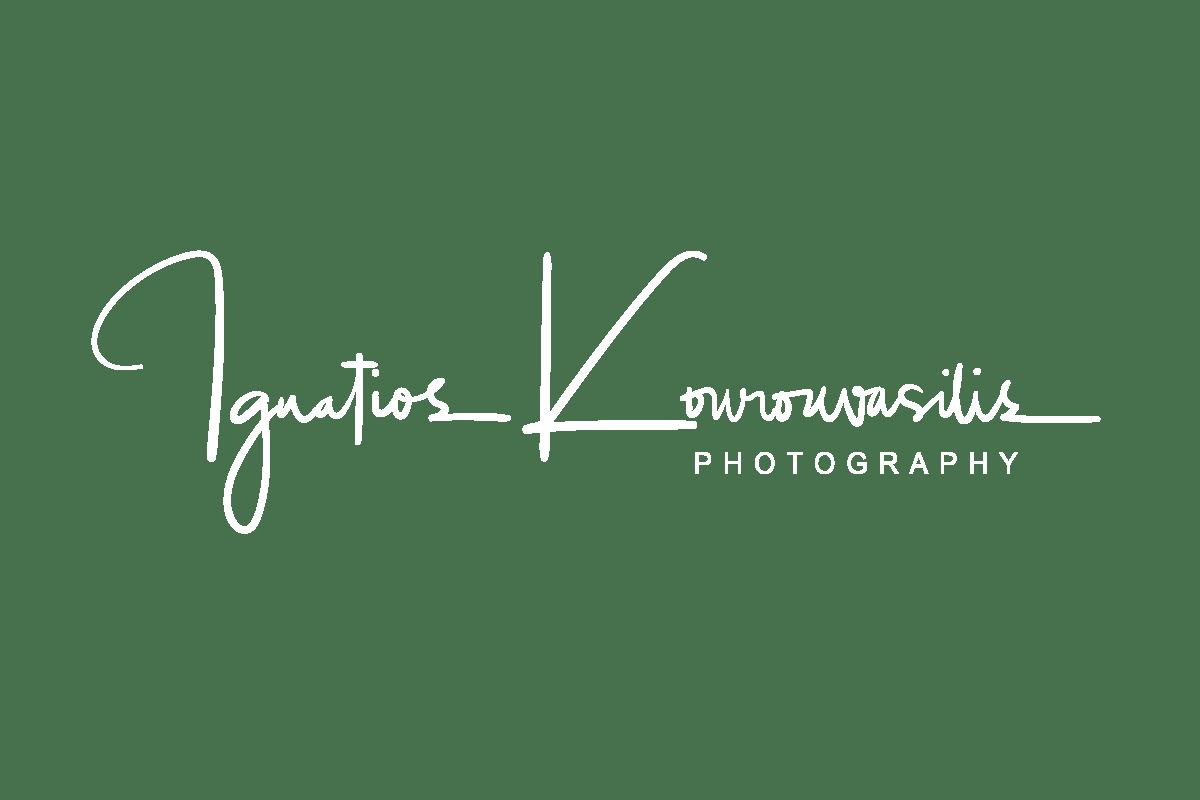 ignatioskourouvasilis