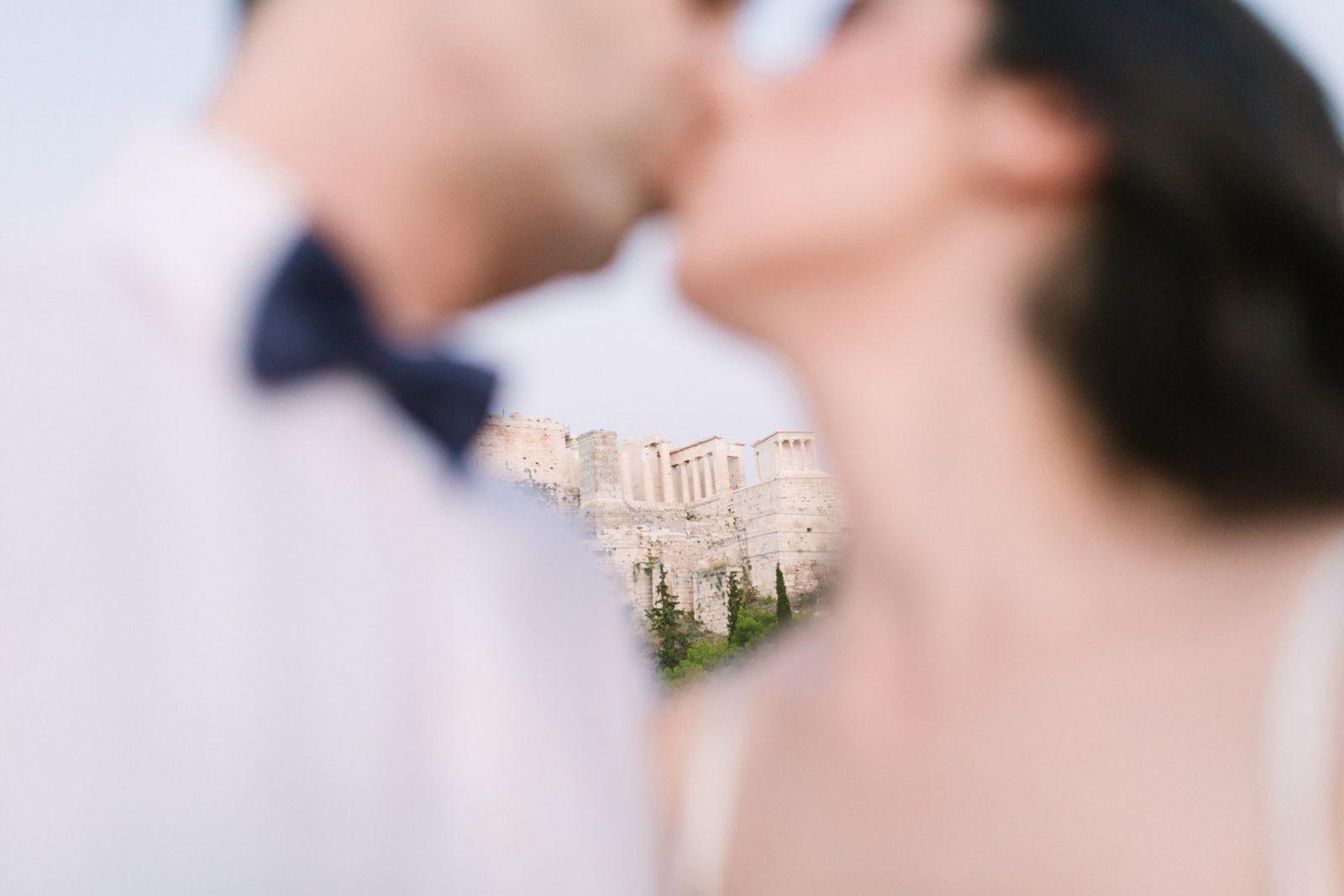 Wedding Photographer in Greece | Organic & Timeless Images Civil Wedding Athens wedding photographer in greece