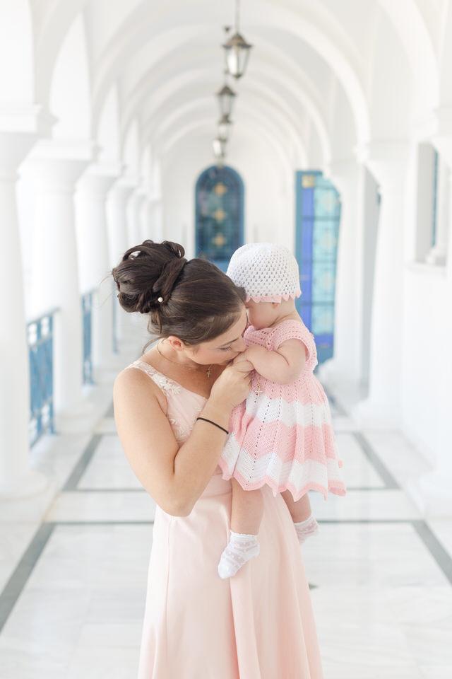 Οι 29 καλύτερες εκκλησίες για γάμο ή βάπτιση στην Αττική Φωτογράφος Βάπτισης τιμές