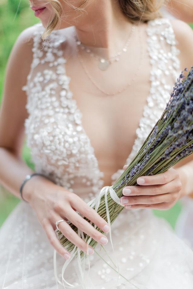 Best Greek Wedding Photographers Athens wedding photographer in greece
