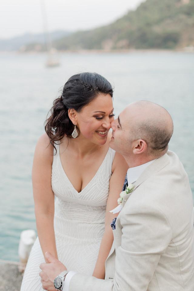 Micro Wedding 9 Λόγοι να καλέσετε λίγους στον γάμο σας