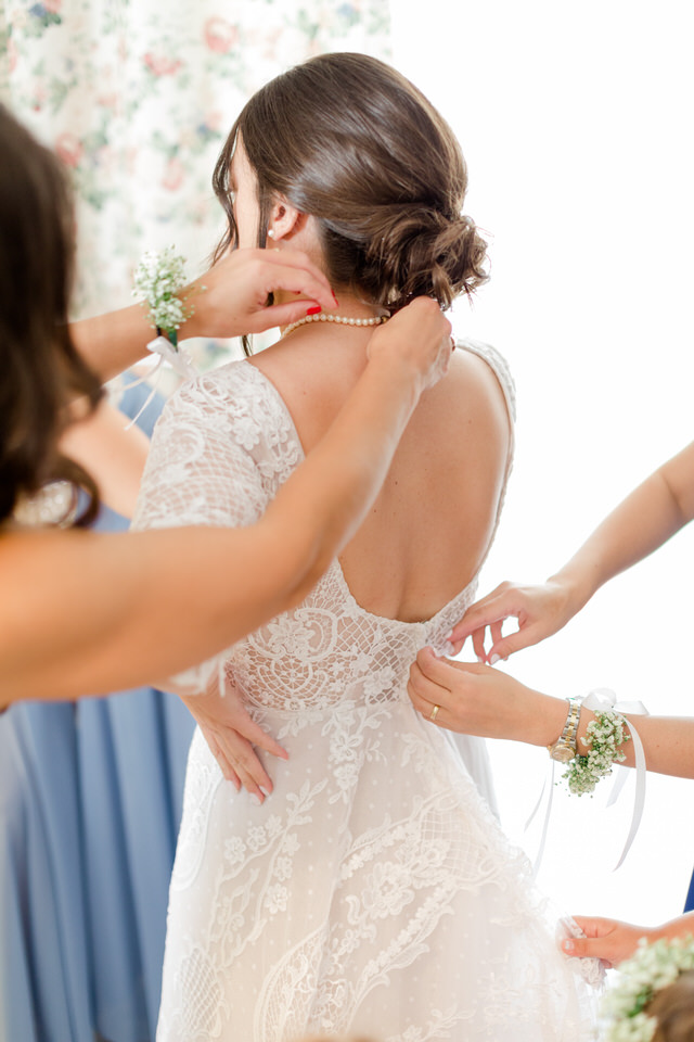 Wedding Planning: Συχνά λάθη