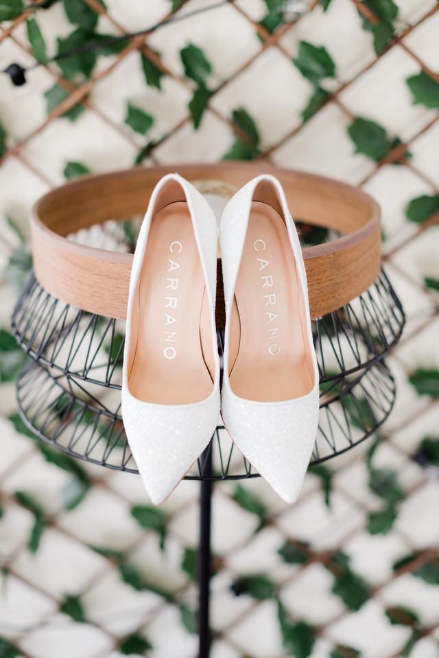 Φωτογράφος τιμή πακέτου τιμές γάμου | 9 Best Wedding Price Tips
