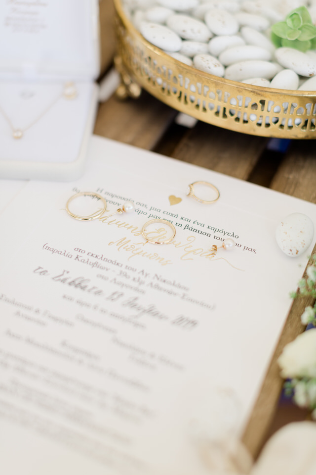 How to Plan Perfect your Wedding Day