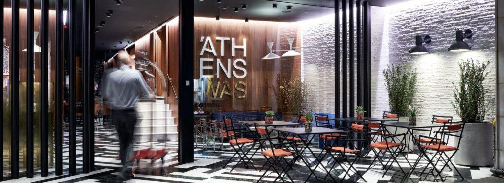 athenswas   Wedding Photographer in Greece