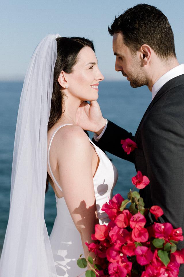 Wedding in Athens Greece Ετοιμάζομαι για Γάμο Η Απόλυτη Συμβουλή