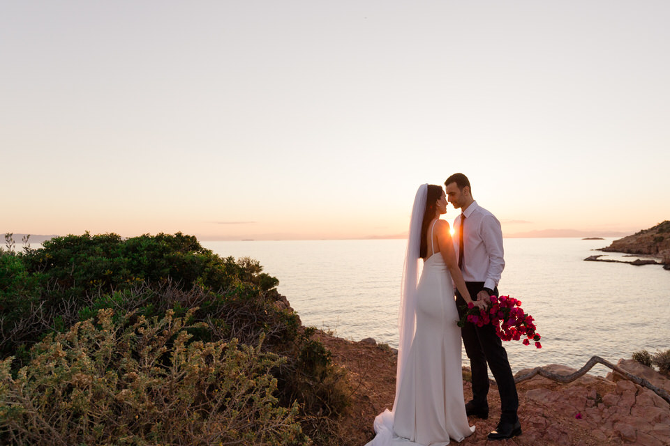 Greece Weeding Photographer Wedding in Athens Greece