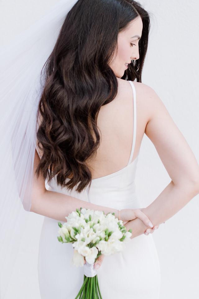Ετοιμάζομαι για Γάμο Η Απόλυτη Συμβουλή | Reviews Wedding in Athens Greece
