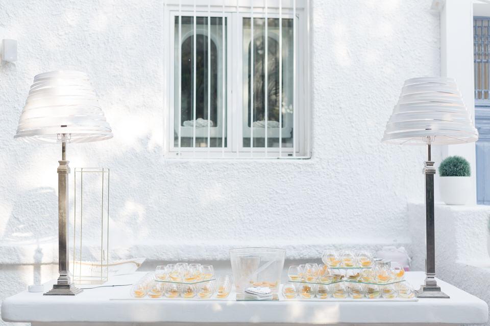 5 Tips για -70% στα εξόδα γάμου ανεξαρτήτως budget best wedding details at church