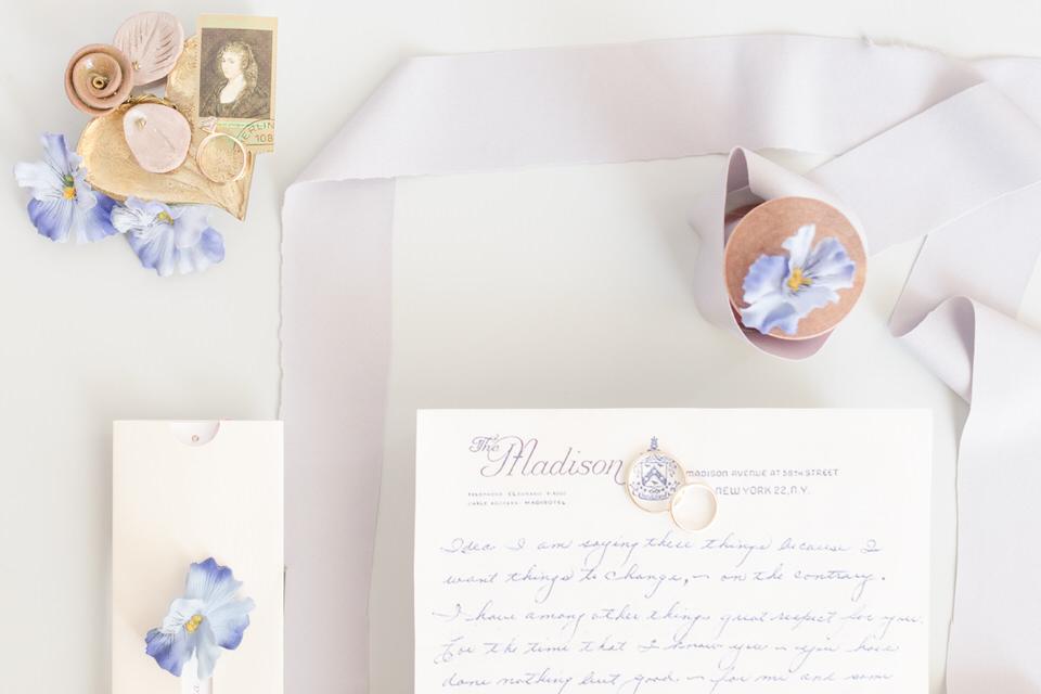 Greece Wedding Photographer Wedding Fine Art Stationery | Fine Art Photographer Greece