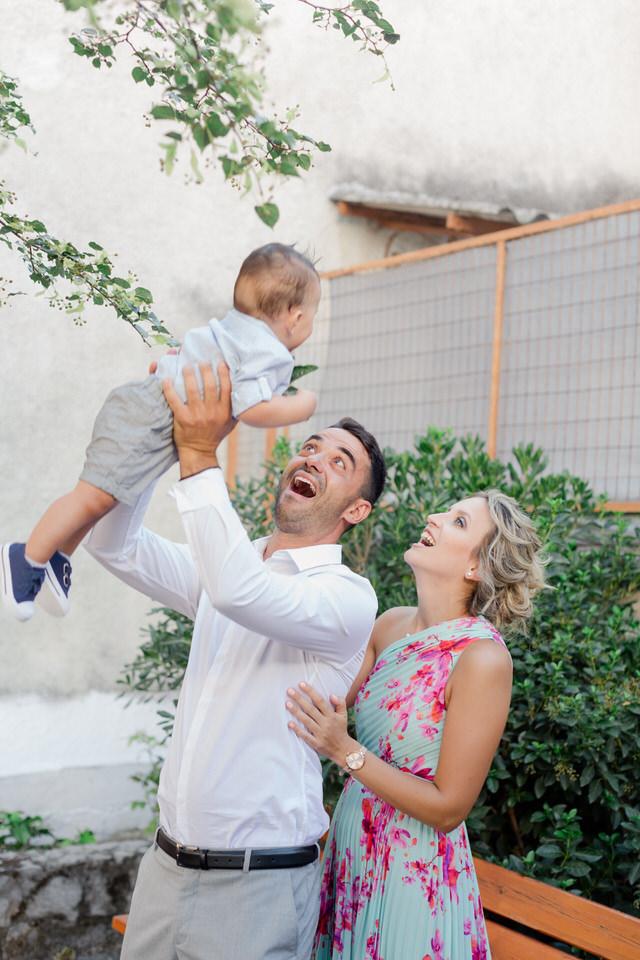 Φωτογράφος Τιμή Πακέτου Βάπτισης | 10 Best Advice