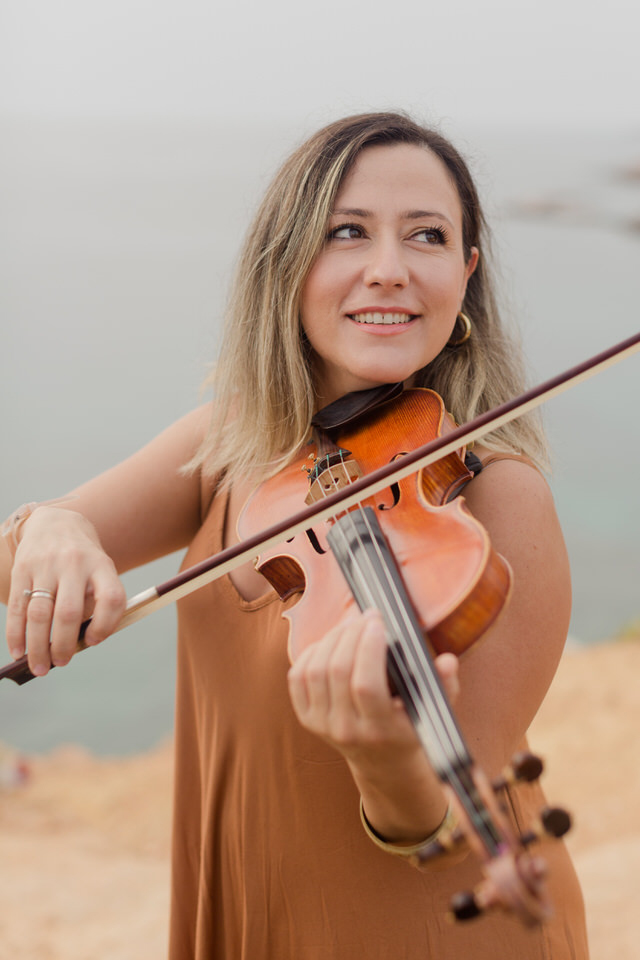 The Best Violins for Weddings in Greece Photographer ignatioskourouvasilis.com