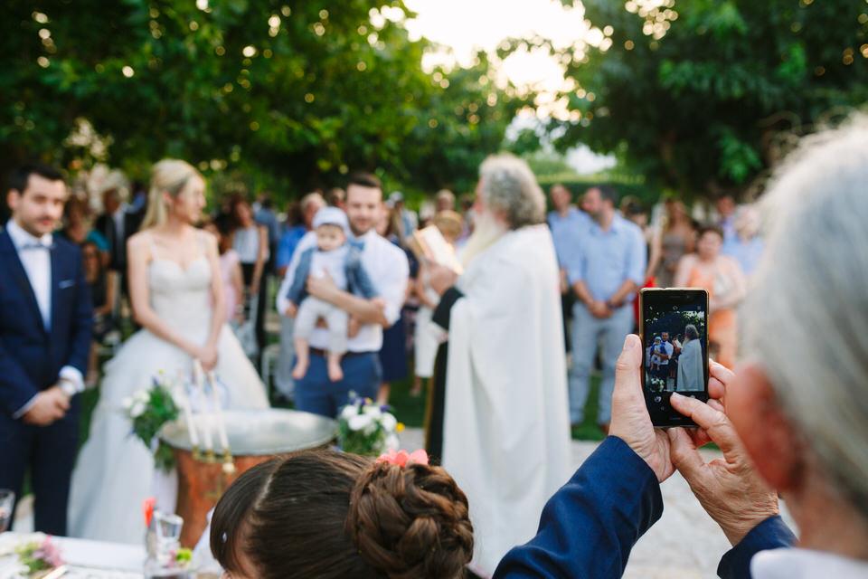Φωτογράφηση Γάμου + Βάπτισης Τιμές Προσφορές Πακέτα