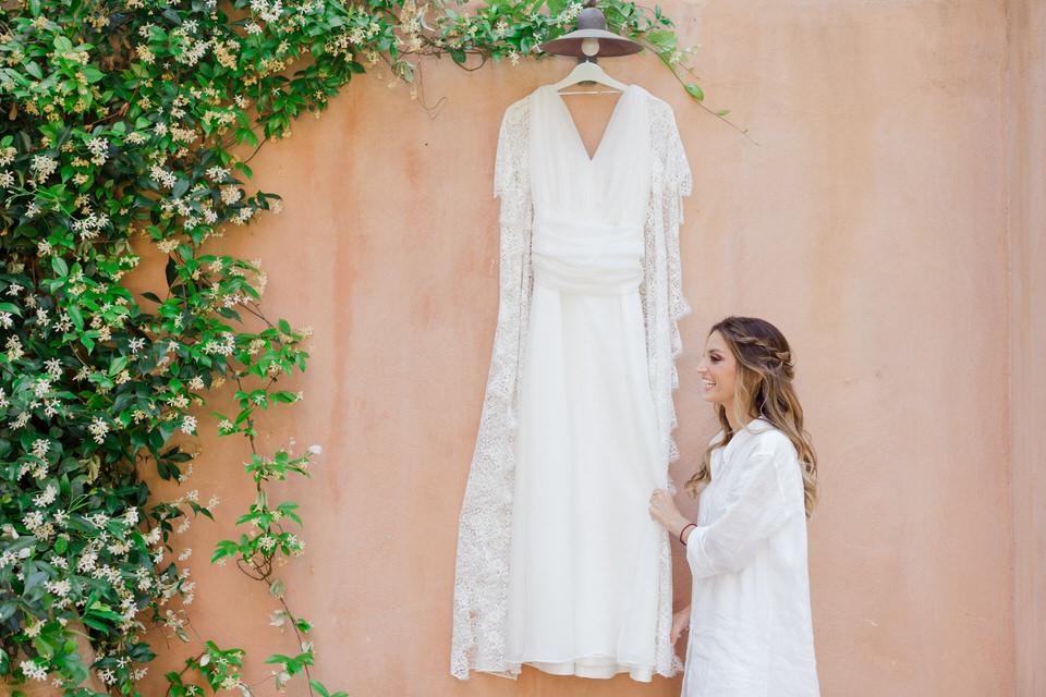 5 Δικαιολογητικά για θρησκευτικό γάμο