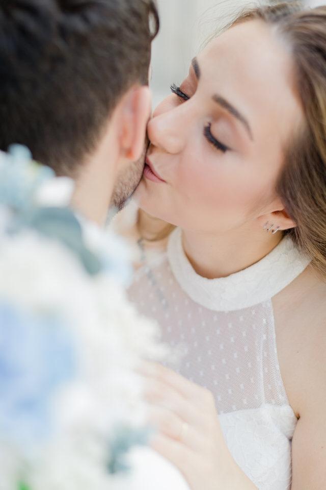 Elopement in Athens Greece Greek islands 40   Wedding Photographer in Greece