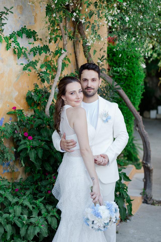 Elopement in Athens Greece Greek islands 62   Wedding Photographer in Greece